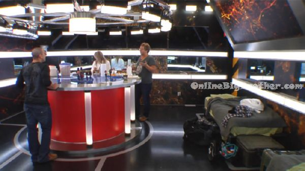 BBCAN2 2014-03-07 07-24-16-400