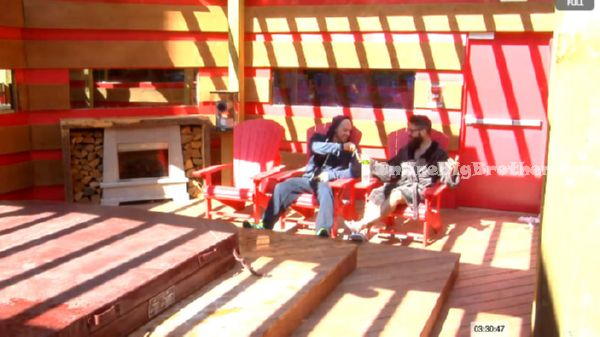 bbcan2 2014-03-07 08-38-09-564
