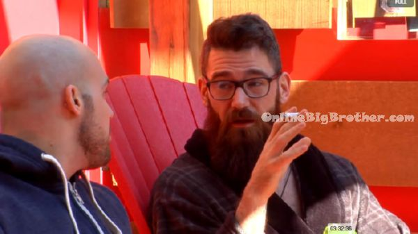 BBCAN2 2014-03-07 08-39-58-907