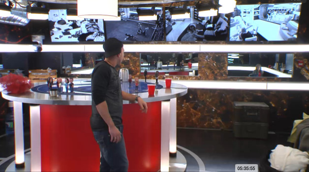 BBCAN2 2014-03-07 10-41-40-671