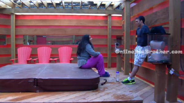 BBCAN2 2014-03-07 11-48-43-701