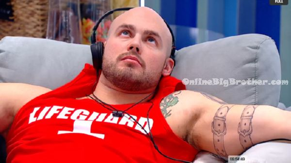 BBCAN2 2014-03-07 12-02-14-523