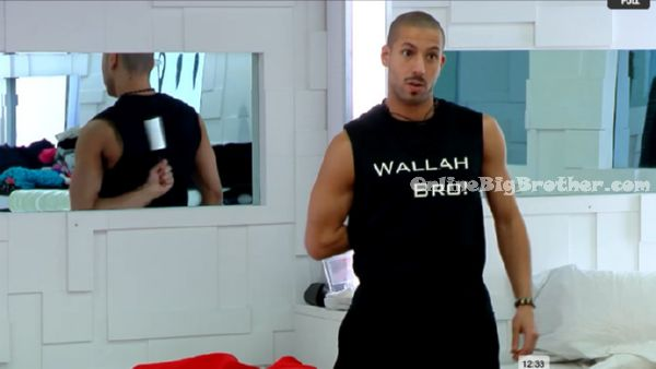 bbcan2 2014-03-08 05-10-03-958