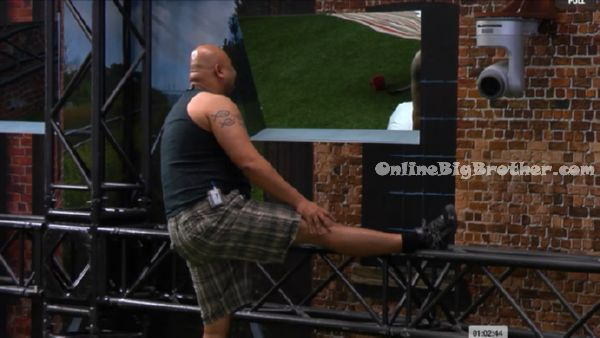 BBCAN2 2014-03-08 06-01-31-308