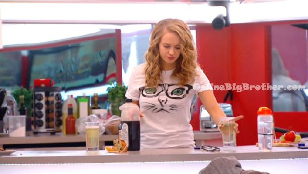 BBCAN2 2014-03-08 06-02-19-554