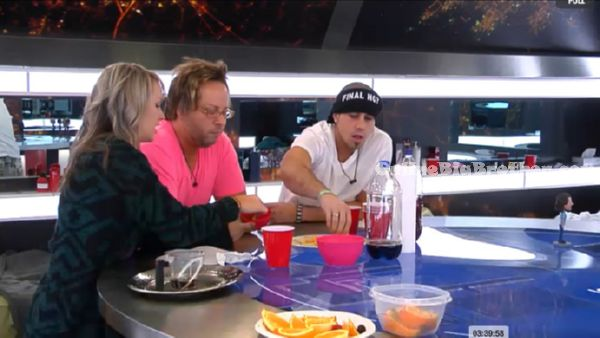 BBCAN2 2014-03-08 08-39-46-506