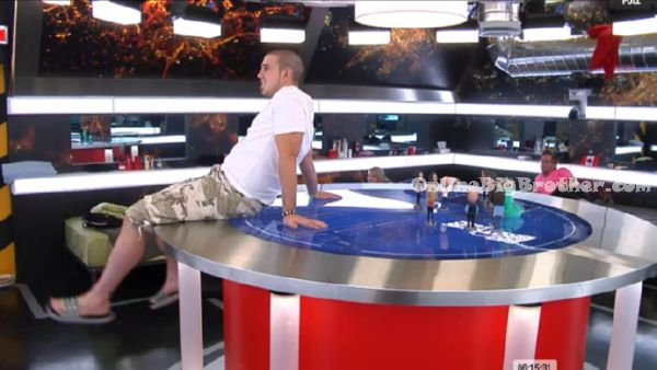 BBCan2 2014-03-08 11-15-20-969