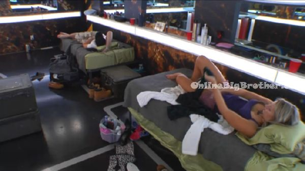BBCAN2 2014-03-08 12-05-38-096
