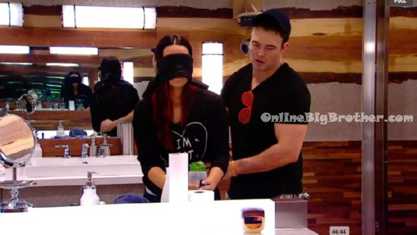 BBCAN2 2014-03-08 13-11-23-941