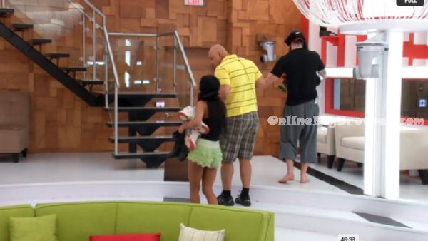 BBCAN2 2014-03-08 13-13-17-384