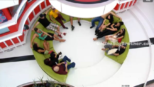 BBCAN2 2014-03-08 13-44-36-224