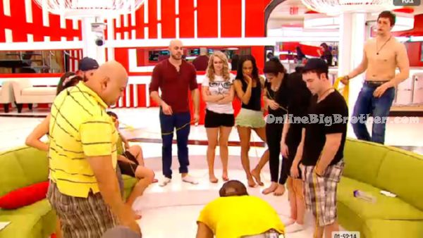 BBCAN2 2014-03-08 14-20-06-270