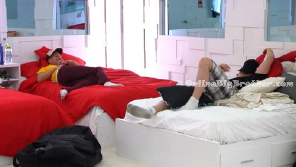 BBCAN2 2014-03-08 15-01-47-987