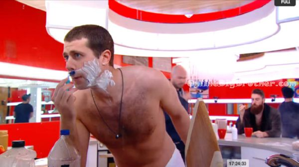 BBCAN2 2014-03-09 06-51-11-204