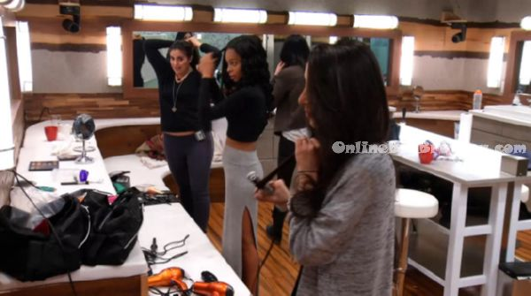 BBCAN2 2014-03-09 08-26-29-429