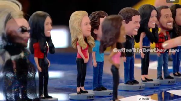 BBCAN2 2014-03-09 10-45-00-816