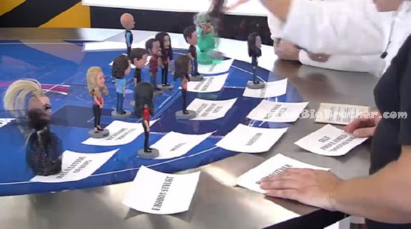 BBCAN2 2014-03-09 10-47-24-337