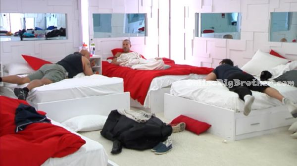 BBCAN2 2014-03-09 11-51-55-237