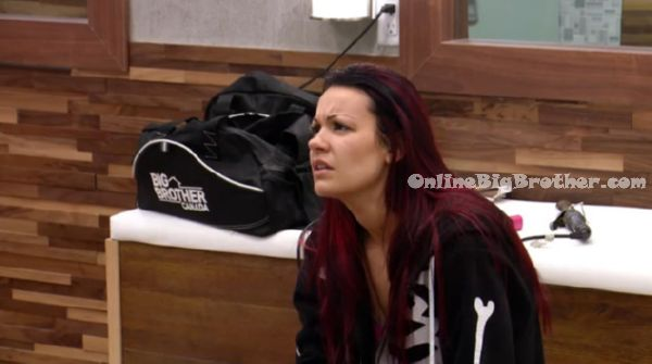 BBCAN2 2014-03-09 13-37-43-005