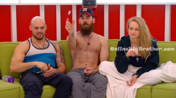 BBCAN2 2014-03-09 14-19-21-854