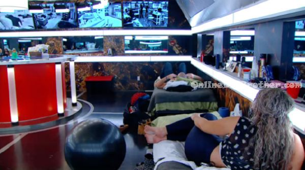 BBCAN2 2014-03-09 14-24-37-437