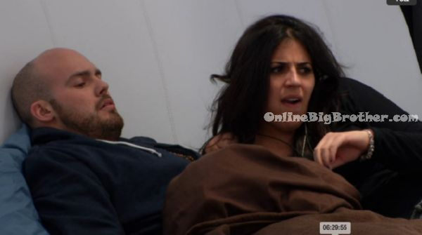 BBCAN2 2014-03-10 00-35-29-673