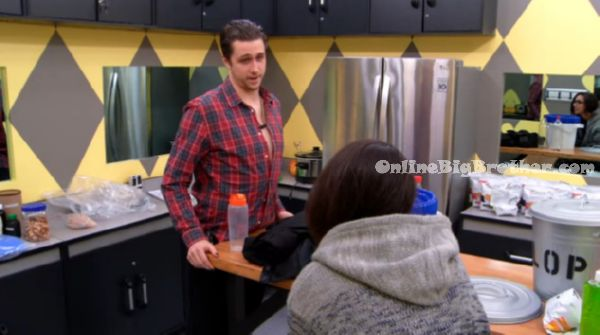 BBCan2 2014-03-10 00-52-07-702