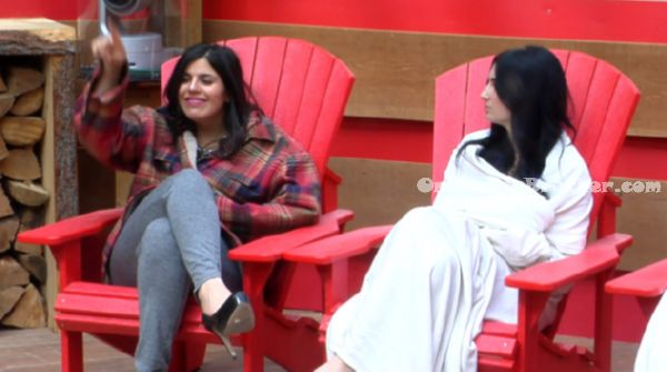 BBCAN2 2014-03-10 09-44-06-674