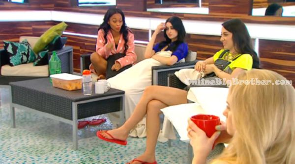 BBCAN2 2014-03-10 10-28-15-830