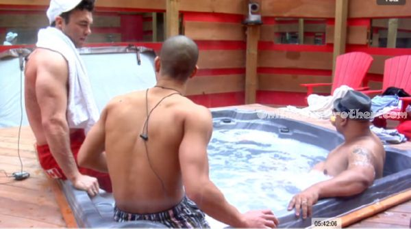 bbcan2 2014-03-10 10-41-38-094