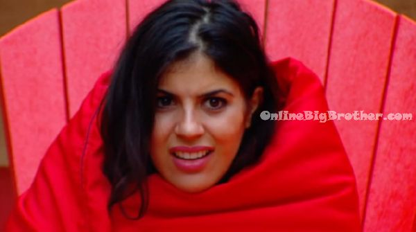 BBCAN2 2014-03-10 13-06-24-298