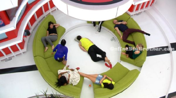 BBCAN2 2014-03-10 15-38-30-104