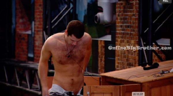 BBCAN2-2014-03-11 06-20-11-565