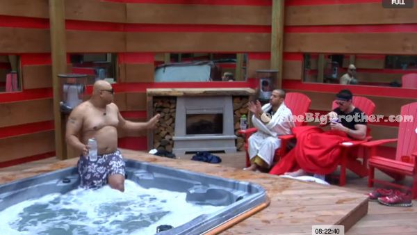 BBCAN2-2014-03-11 13-32-07-293