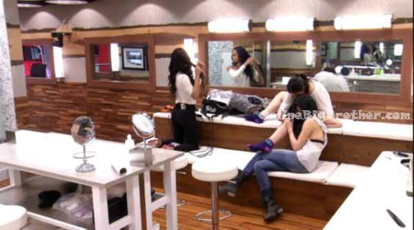 BBCAN2-2014-03-11 16-07-47-224