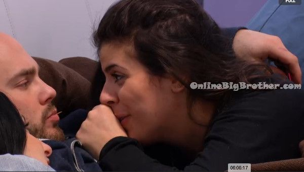 BBCAN2-2014-03-12 11-36-08-551