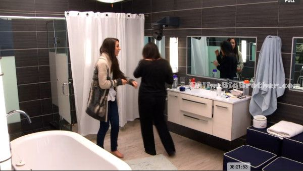 BBCAN2-2014-03-12 11-51-45-114