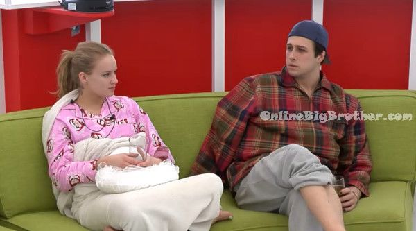 BBCAN2-2014-03-13 06-51-27-323