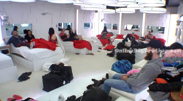 BBCAN2-2014-03-13 10-05-47-551