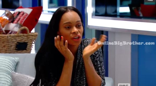 BBCAN2-2014-03-14 09-25-12-825