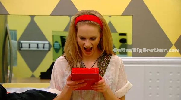 BBCAN2-2014-03-14 13-39-09-056