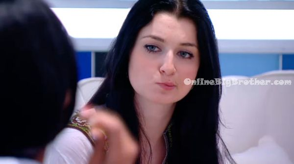 BBCAN2-2014-03-14 14-15-55-445