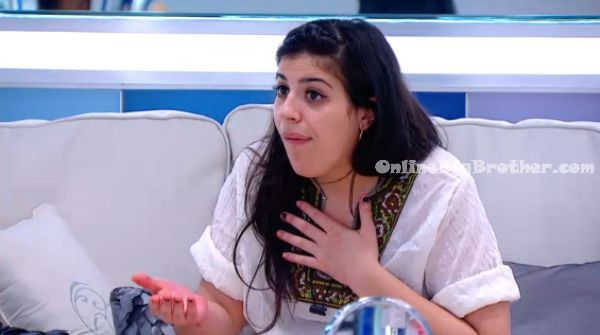 BBCAN2-2014-03-14 14-24-40-528