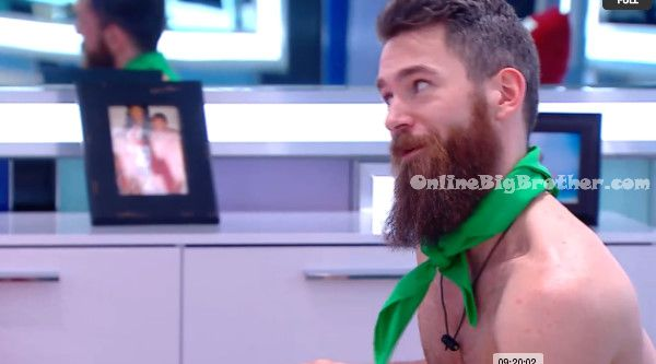BBCAN2-2014-03-14 15-36-12-621