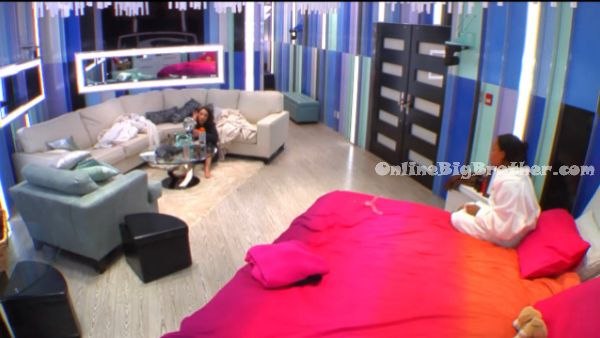 BBCAN2-2014-03-15 06-00-32-354