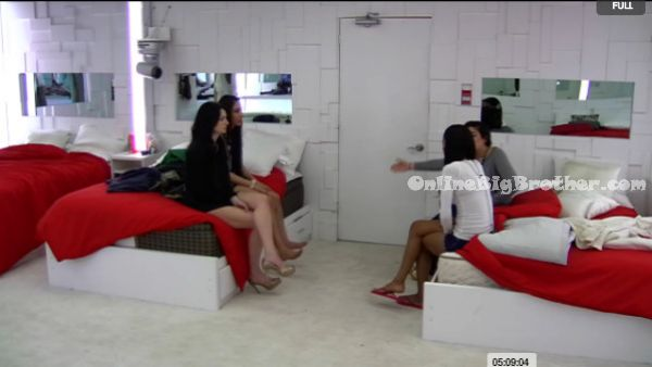 BBCAN2-2014-03-15 09-10-33-648