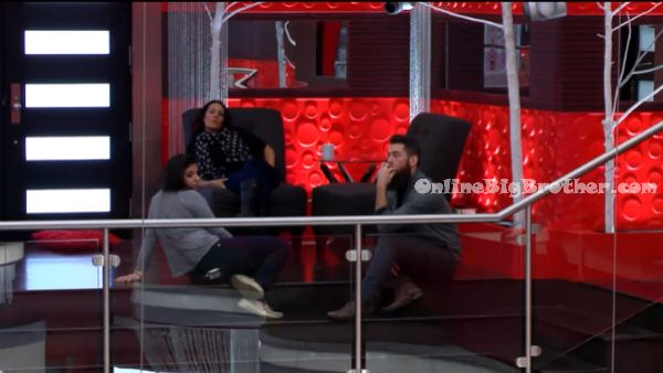 BBCAN2-2014-03-15 09-49-29-231