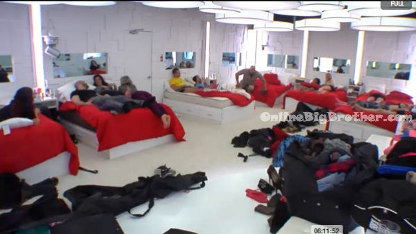 BBCAN2-2014-03-15 10-12-35-496