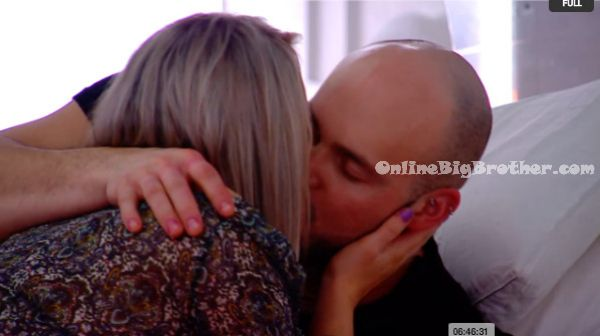 BBCAN2-2014-03-15 10-46-53-165