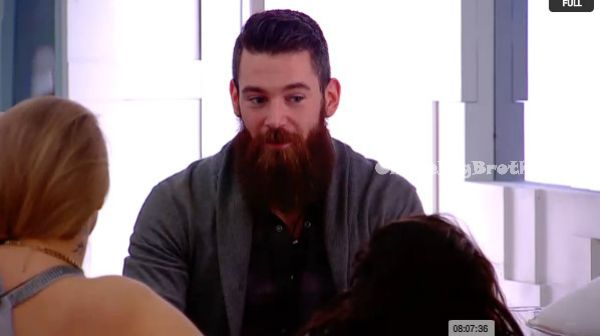 BBcan2 -2014-03-15 12-09-05-253